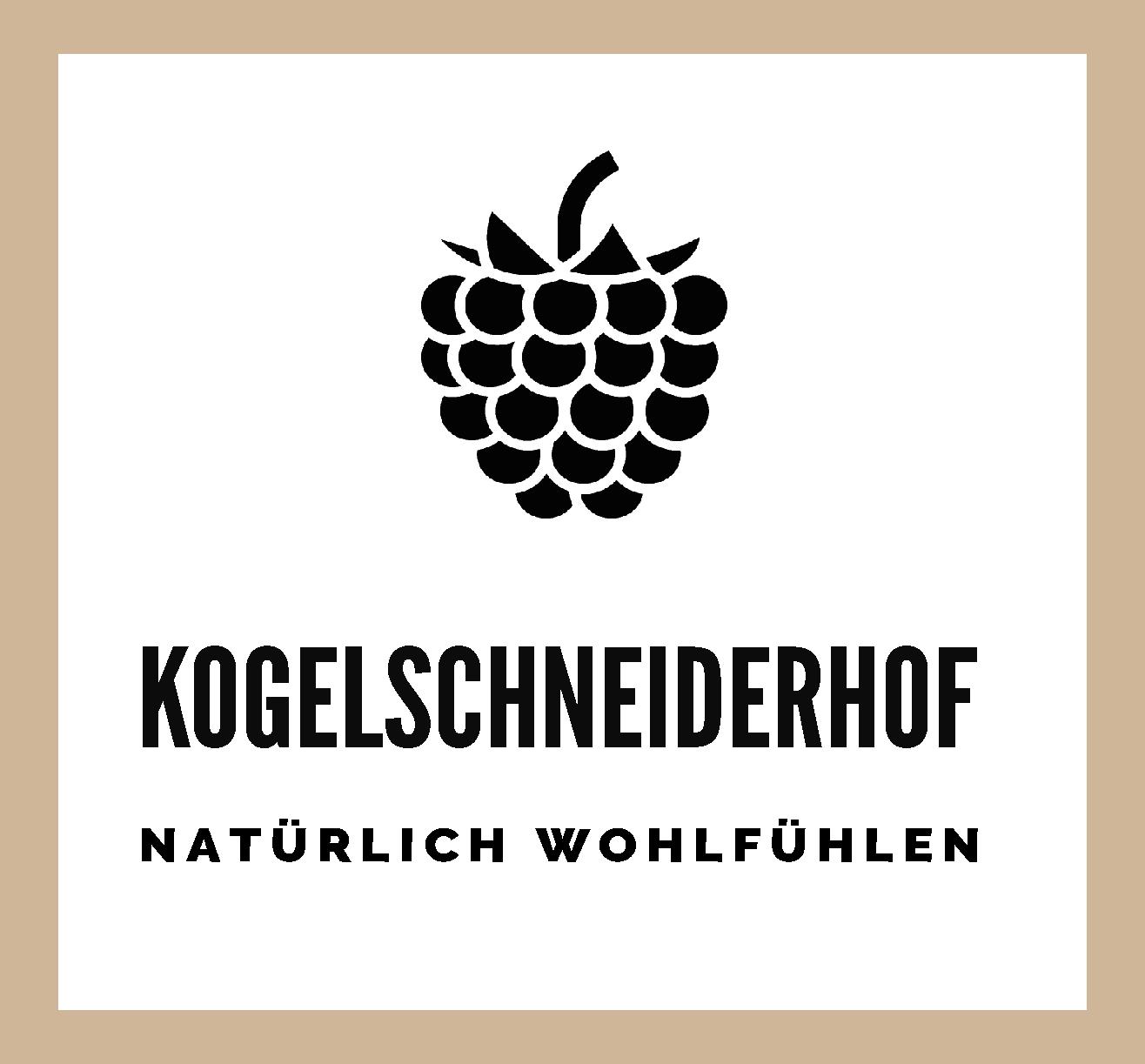 Kogelschneiderhof